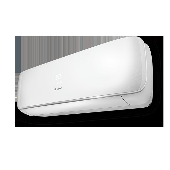 Инверторные сплит-системы Premium Design Super DC Inverter